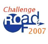 ROADEF Challenge 2007