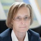 Prof. Joanna Jozefowska